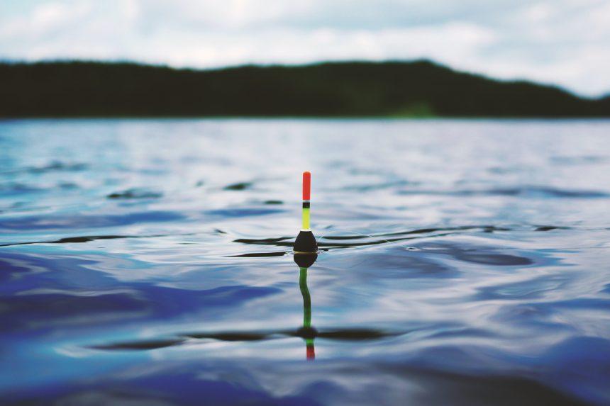 Great Fishing Adventures of Australia